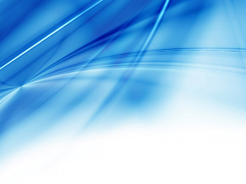 Abstract Blue Background - Blue Abstract Light Effect 1024x768第42张 ...