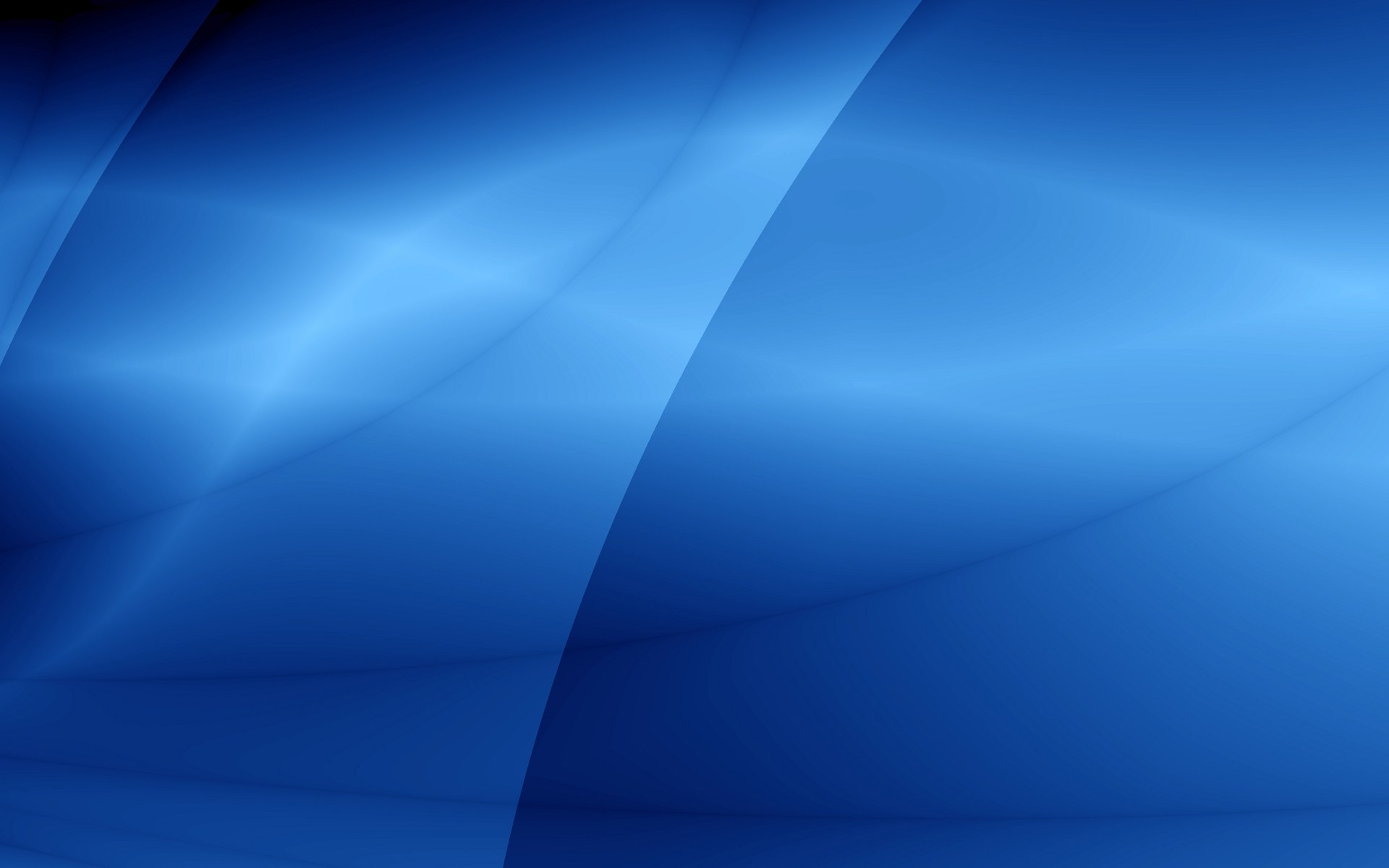 HD Abstract Blue Background Background Images Blue Hd