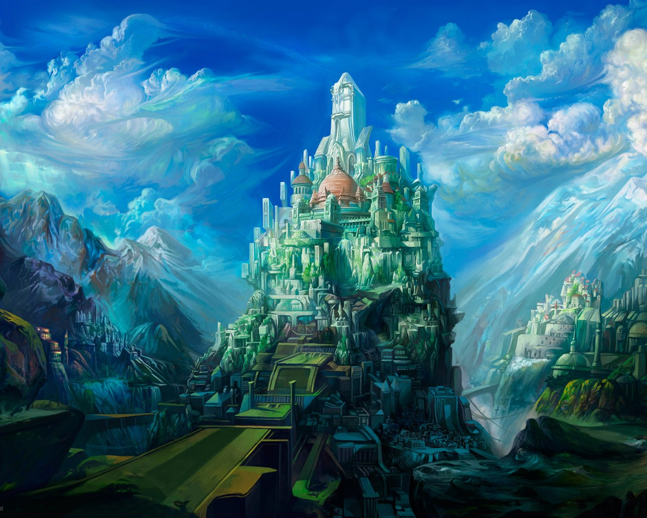 http://www.wallcoo.com/cartoon/Fantasy_Scenery_CG_artwork_1920x1200/wallpapers/1280x1024/fantasy_art_scenery_wallpaper_chen_wei_12.jpg