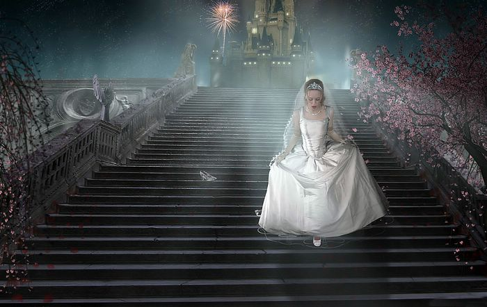 رومانسية photo_manipulation_Cinderella.jpg