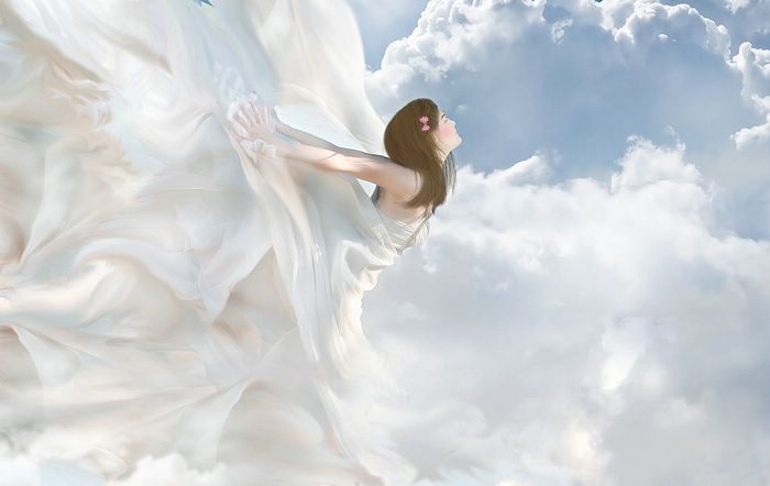 رومانسية photo_manipulation_Edge_Of_Heaven.jpg