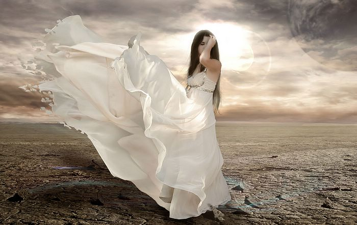 رومانسية photo_manipulation_Pieces_Of_a_Dream.jpg