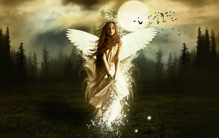 ..New anime photo_manipulation_Rise_on_an_Angel_V3.jpg