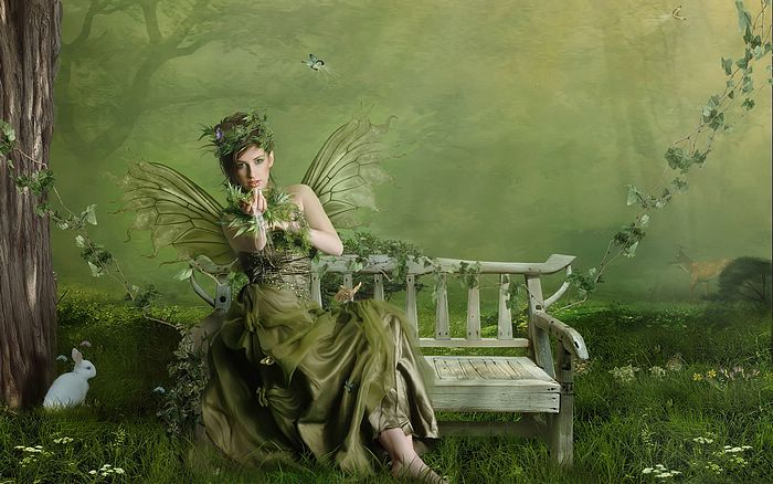 رومانسية photo_manipulation_Spring_Fairy.jpg