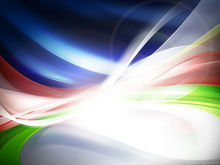desktop wallpaper 3d abstract. Free Wallpapers Desktop, HQ