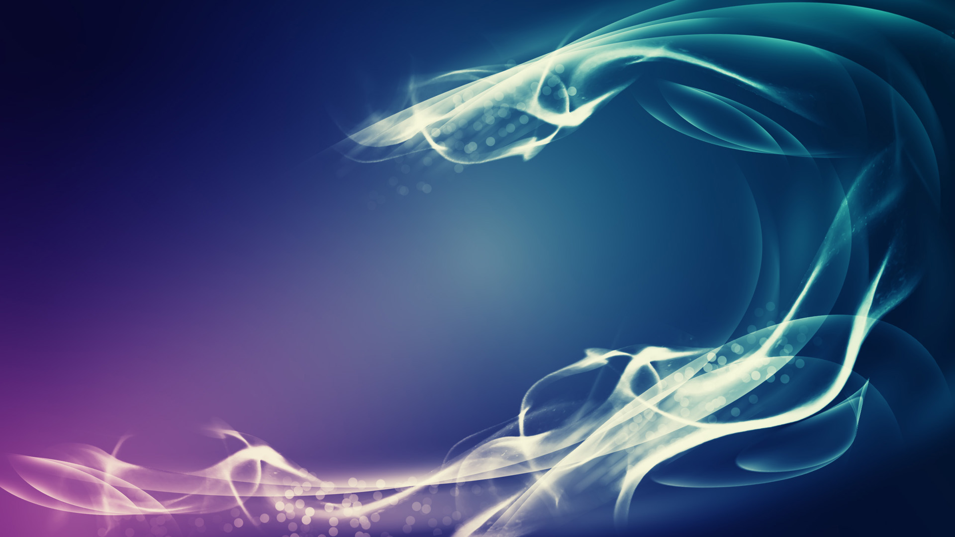 indigo abstract wallpaper hd-#17