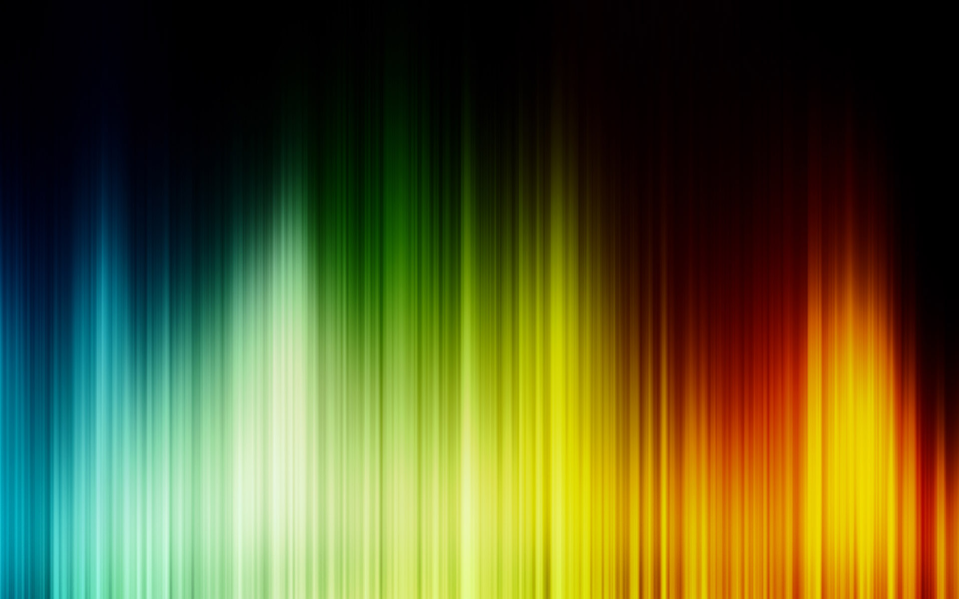 Light Spectrum Abstract Background_110 1920×1200第38张壁纸 - 猫 ...