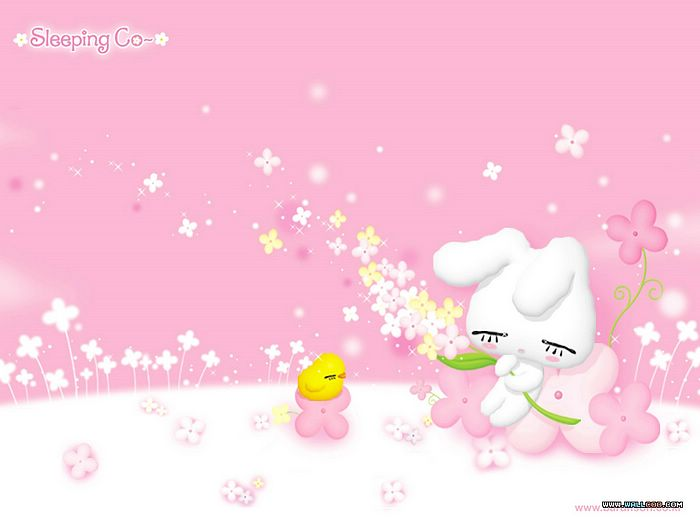 wallpaper cartoon korean. 2011 Korean Cartoon Wallpaper