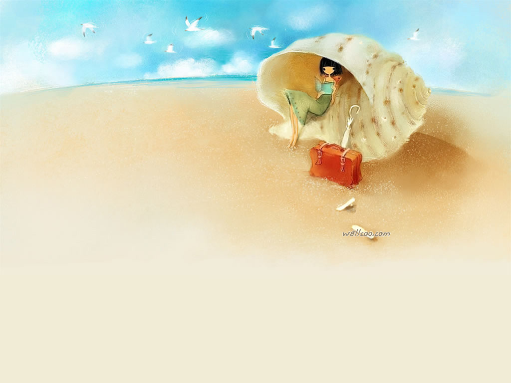 http://www.wallcoo.com/cartoon/illust_mizzi_1024/wallpapers/1024x768/Korean_mizzi_illustration_shell.jpg