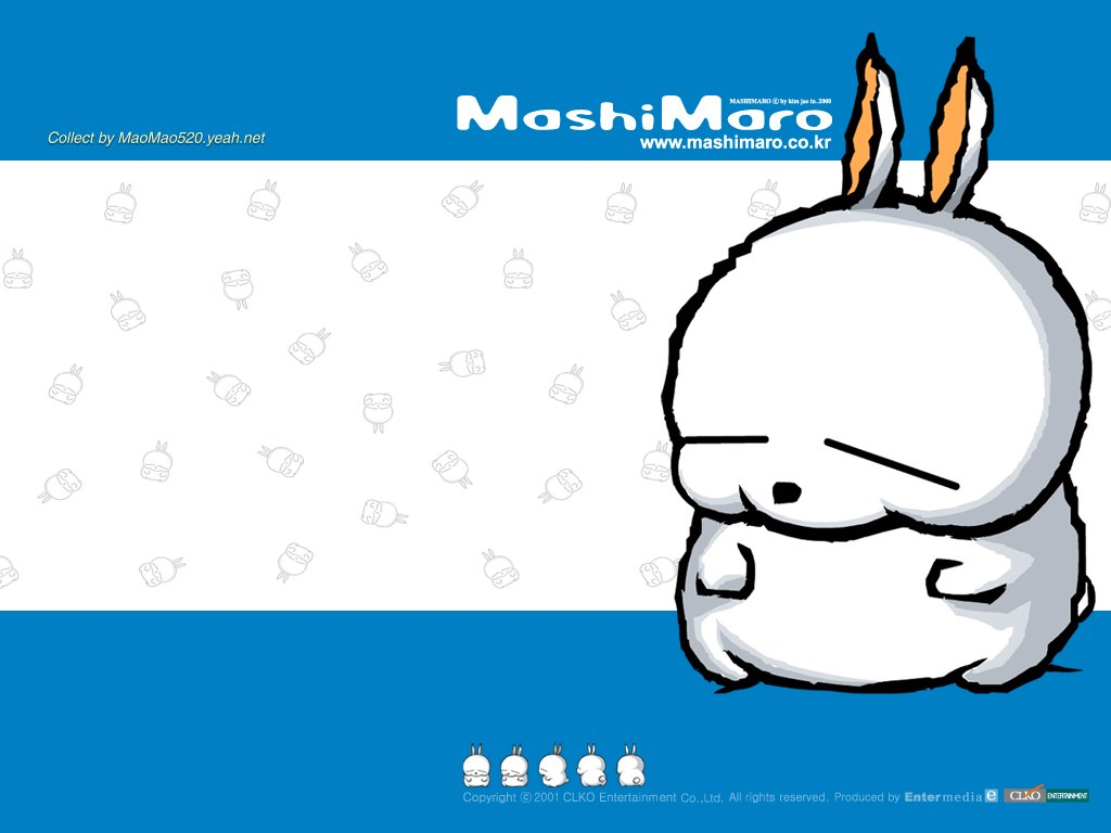 Photos ichigojapanese manga mashi maro wallpaper wallpapers Added on x img