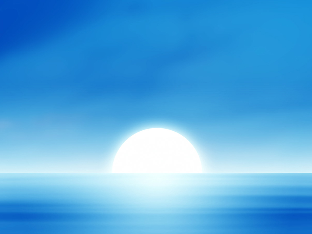 http://www.wallcoo.com/cartoon/simple_design/wallpapers/1024x768/design_illustration_0000483_unrealsunset.jpg