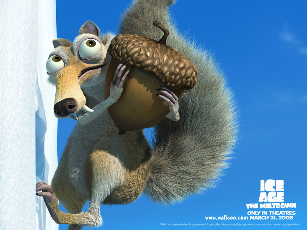 %5Bwallcoo.com%5D_ice_age_2_wallpaper_0desktop_6_md