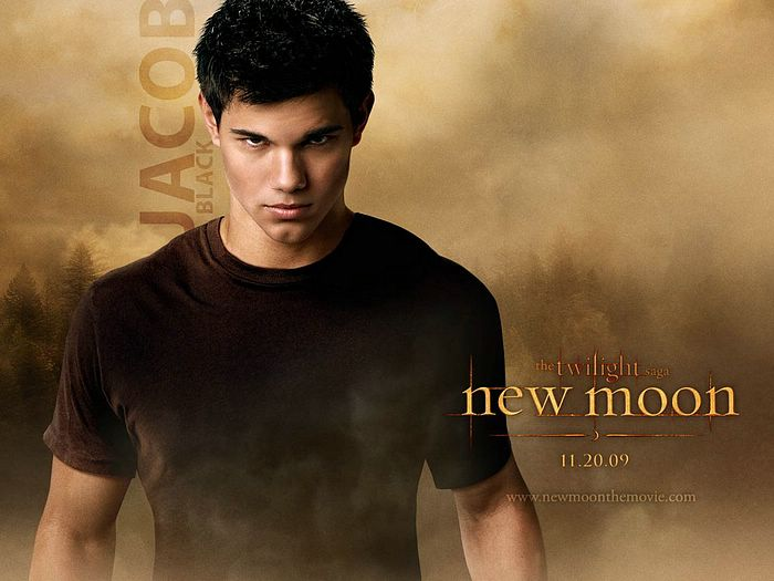 Wallpaper Of Twilight Saga. Twilight Wallpapers Jacob
