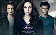 暮光之城3:月食 The Twilight Saga: Eclipse6张