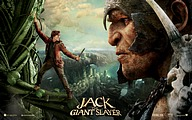 ��Jack the Giant Slayer ���˲��ֽܿˡ���Ӱ��ֽ