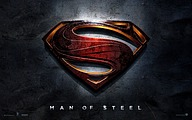 ��Man of Steel ���ˣ�����֮���Ӱ��ֽ