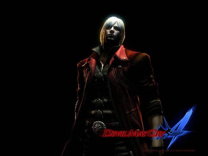 Game slike - Page 2 Devil-may-cry-4-wallpaper-wp20080222_2