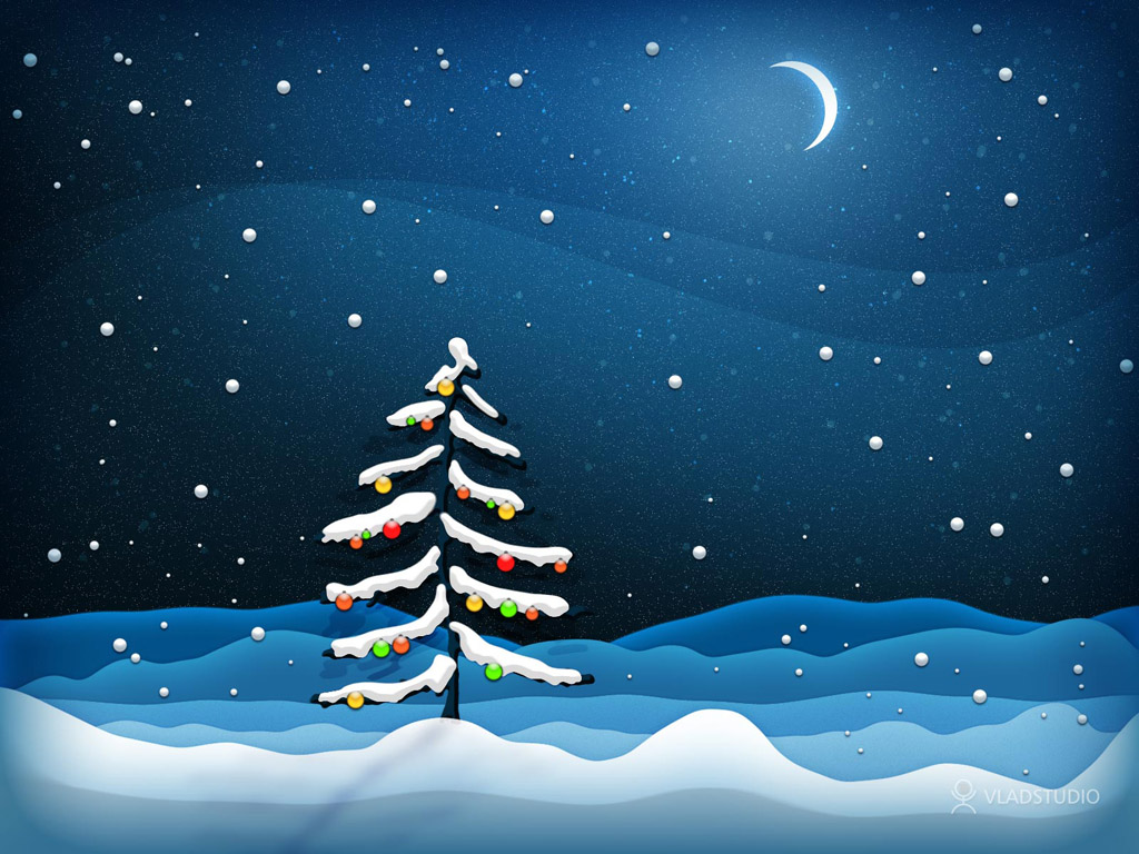 "The image ""http://www.wallcoo.com/holiday/Christmas_illustration_07_vladstudio/wallpapers/1024x768/Christmas_wallpaper_noel.jpg"" cannot be displayed, because it contains errors."