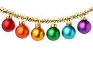 Colorful_Christmas_ball_christmas_bauble