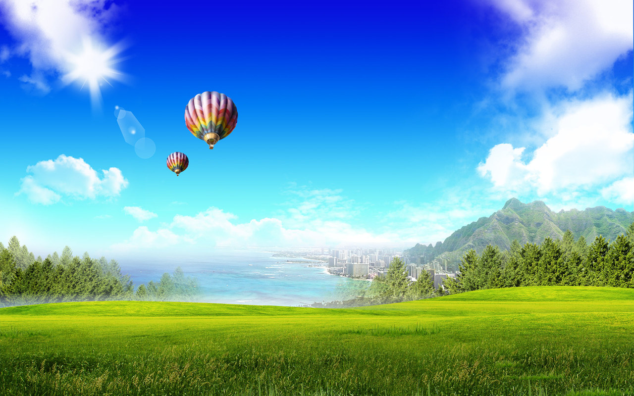 http://www.wallcoo.com/nature/Summer_Fantasy_Landscapes/wallpapers/1280x800/Summer_Fantasy_landscape_by_photo_manipulation_27396477.jpg