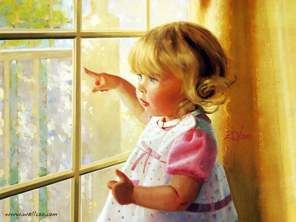 http://www.wallcoo.com/paint/Donald_Zolan_Early_Childhood_02/wallpapers/1024x768/painting_children_kjb_DonaldZolan_63ItsGrandmaandGrandpa_sm.jpg