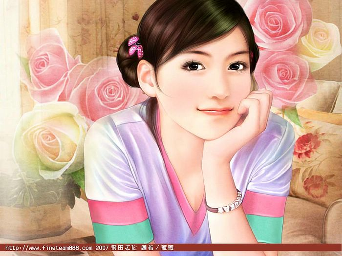beautiful_girls_painting_on_romance_book_cover_20070629144501934