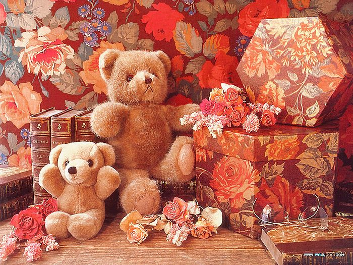 Desktop Wallpaper、泰迪熊图片,泰迪熊壁纸,泰迪熊毛绒玩具, teddy bear