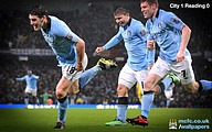 Ӣ��Manchester City ���2012-13���ֽ34��
